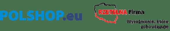 POLSHOP.eu | Części do maszyn i rolnictwa